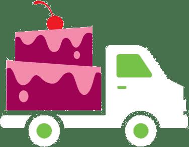greenberry-livraison