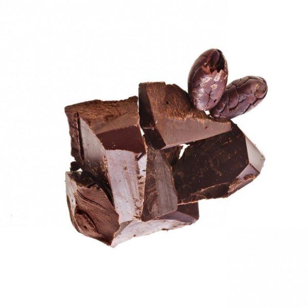 chocolat noir 11
