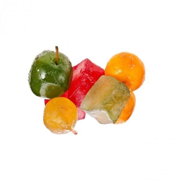 fruits confits 3