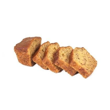 gâteau moelleux sans gluten