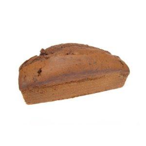 Gâteau au chocolat sans gluten vegan vegetarien