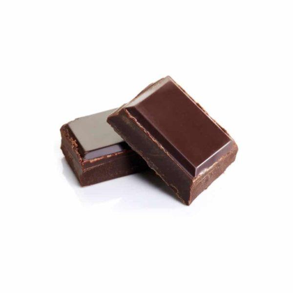 chocolat-carré