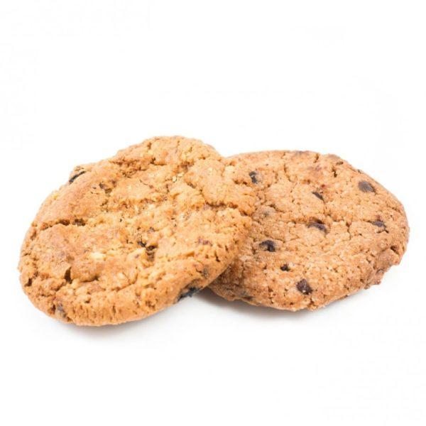 cookies 09