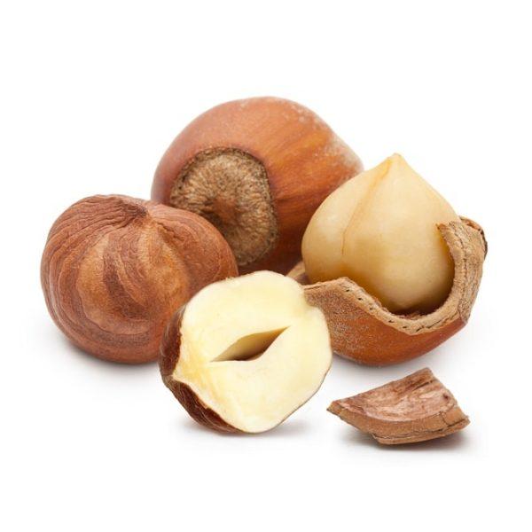 noisettes-hazelnuts-11