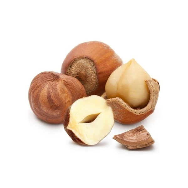 noisettes hazelnuts 07