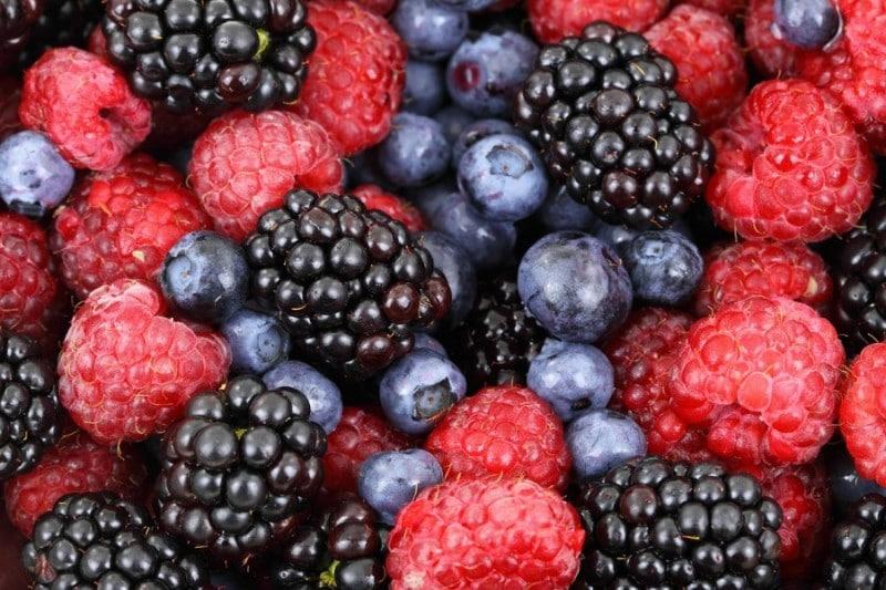 passion-fruits-rouges