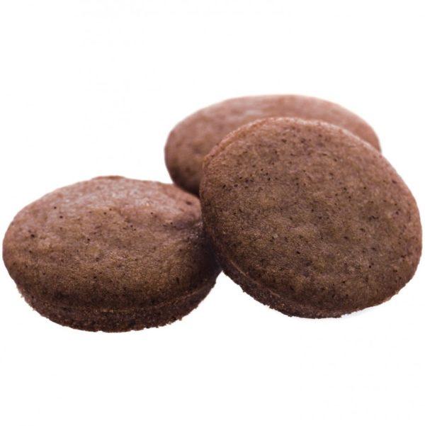 gateau- moelleux chocolat