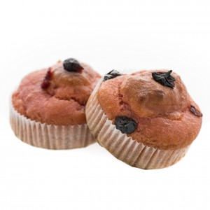 muffins-aux-fruits-rouges