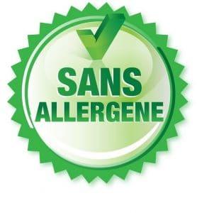 greenberry-sans-allergenes