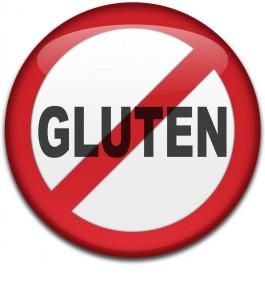sans gluten, une réalité d'aujourd'hui