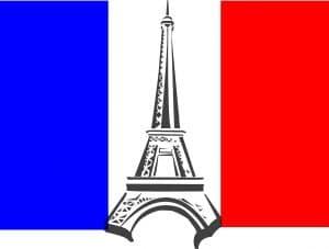 greenberry - pâtisserie artisanale un savoir-faire français