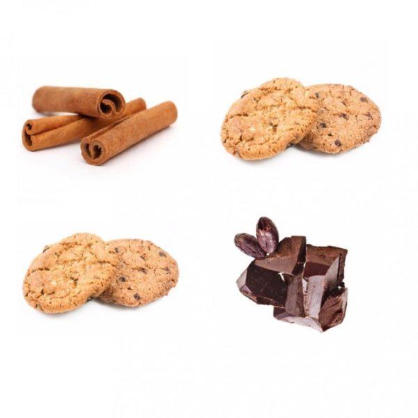 cookies-vegan-sans-gluten