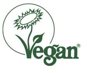 gateaux-bio-veganes
