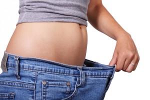 Perdre du poids en mangeant sans gluten