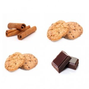 cookies-sans-gluten-coffret-greenberry