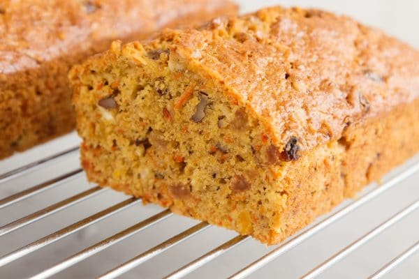 Carotte-cake-gateau-a-la-carotte-sans-gluten-vegan-et-bio